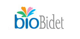 more products by Bio Bidet