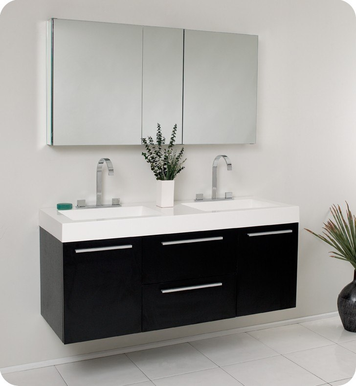 depot bath phone large number service home of vanity full fresca vanities bathroom customer size ideas hudson