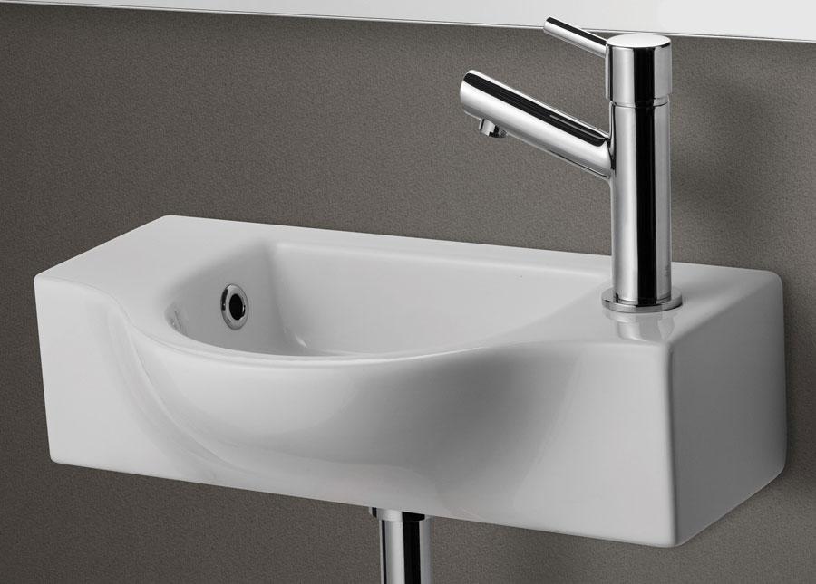 24 vessel sink vanity cabinet