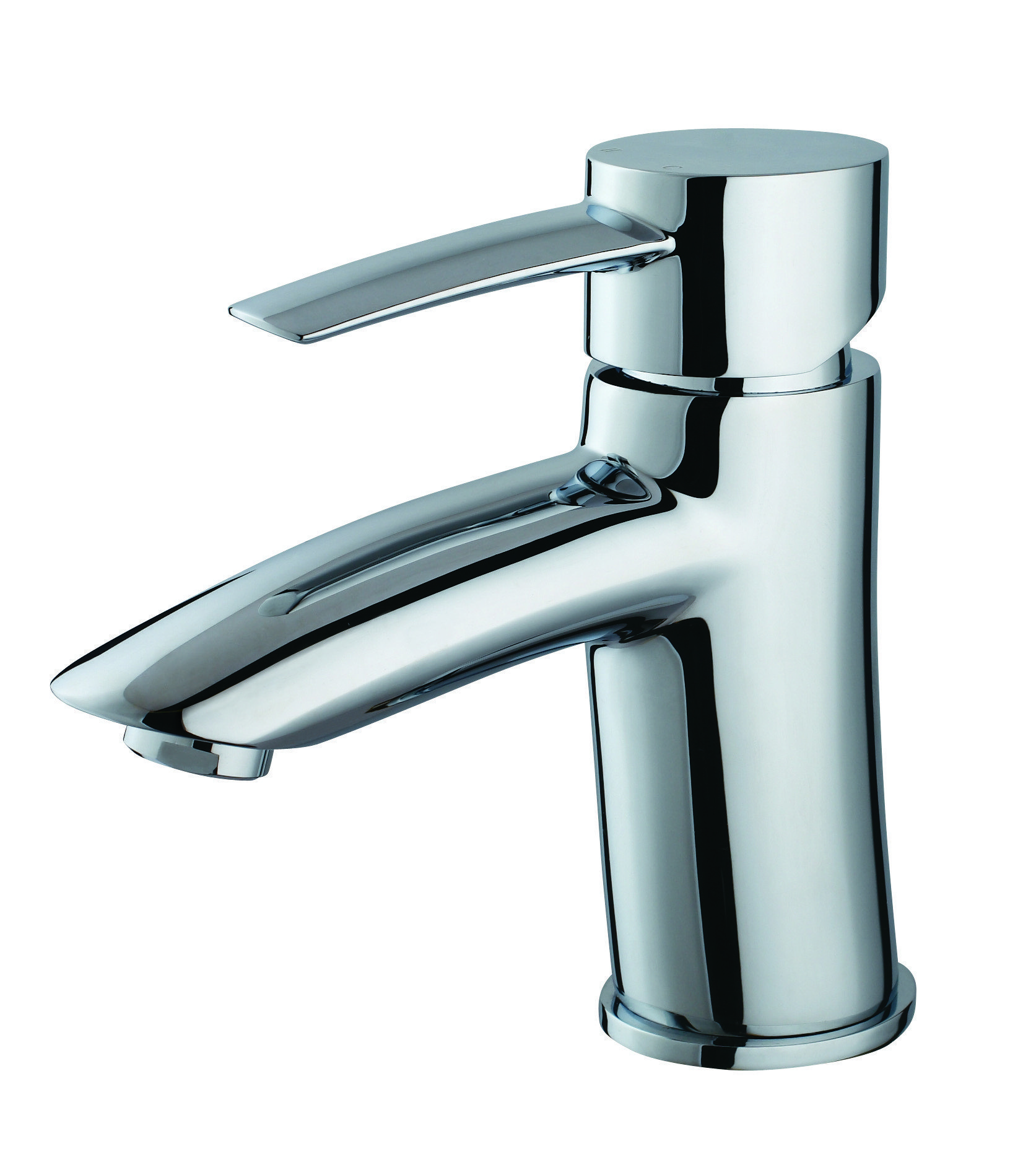 bathroom image design sink the of leaking delta hole repairing epic faucet