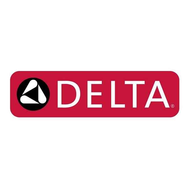 Delta 2705 Classic Garden Tub Trim