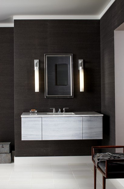 uplift robern applied throughout house inspiration lighting to cabinets mirrors regarding extraordinary vanities your medicine vanity bathroom