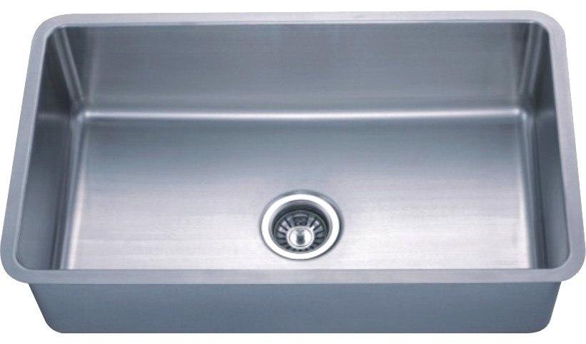Dowell USA 6005 3018 Handcrafted Small-Radius Corner (R25 Series) 30 ...