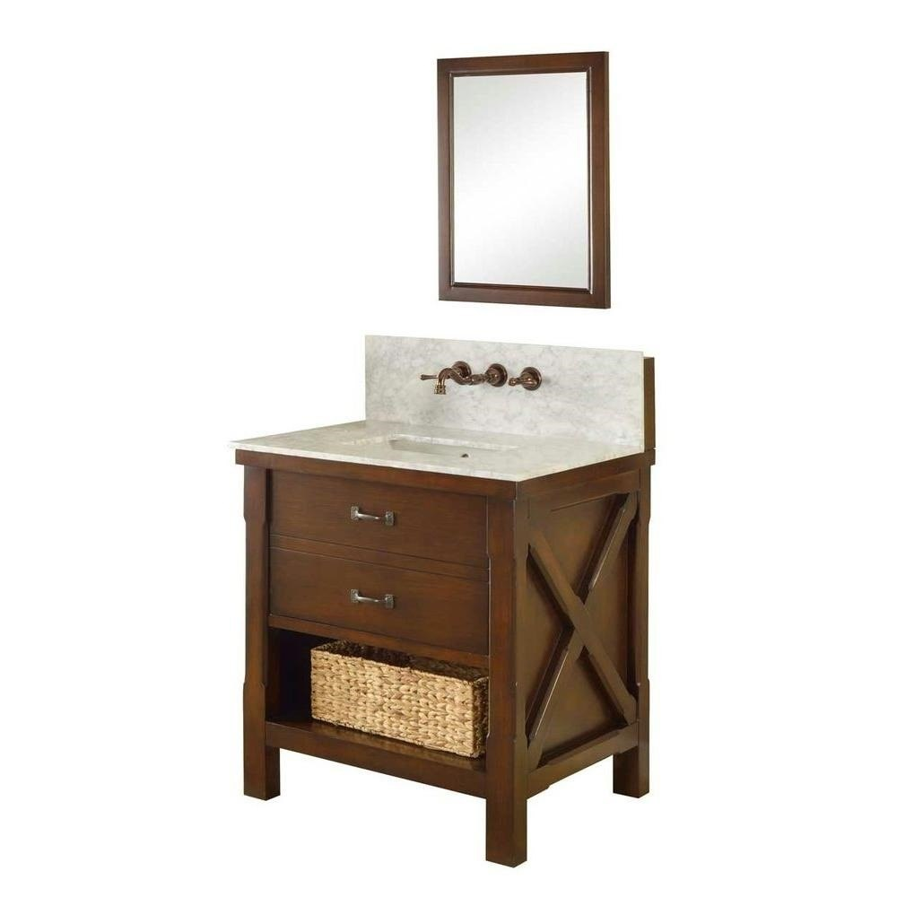 Direct Vanity Sink 32S1 Eswc Wm M Xtraordinary Spa Premium 32 Inch DarkDirect Vanity Sink 32S1 Eswc Wm M Xtraordinary Spa Premium 32 Inch  . Dark Brown Vanity Table. Home Design Ideas