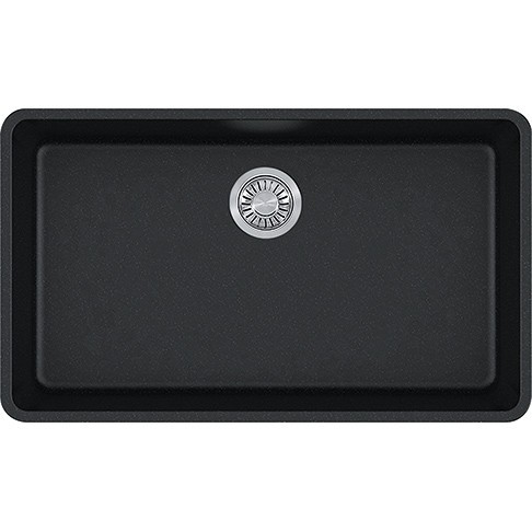 Franke Sinks Price List : ... Single Bowl Granite Kitchen Sink in Onyx,Franke sink, Sinks, Franke