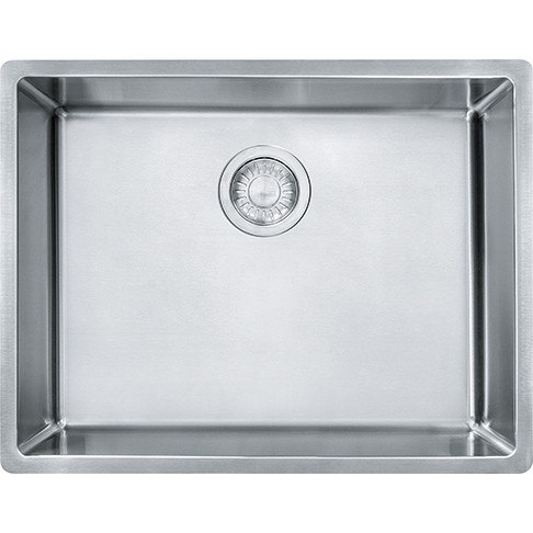 22 Inch Kitchen Sink Kitchen Cabinet Fronts