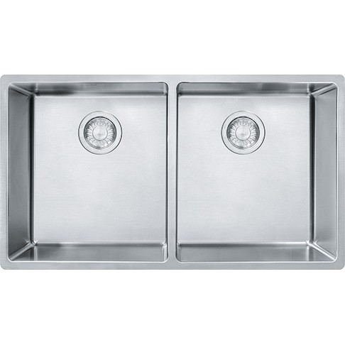 ... Bowl Stainless Steel Kitchen Sink,Franke sink, Sinks, Franke Sinks