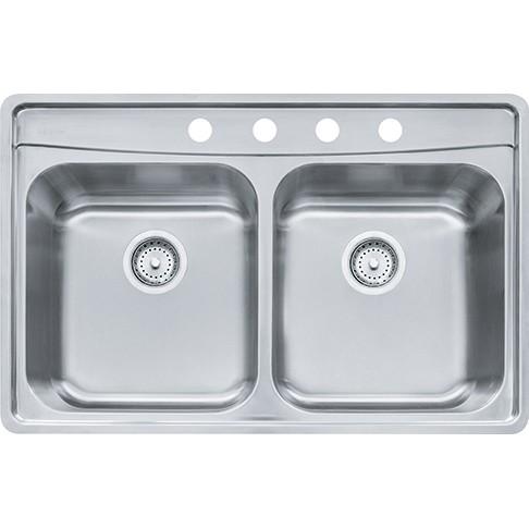 ceramic tile install bathroom
