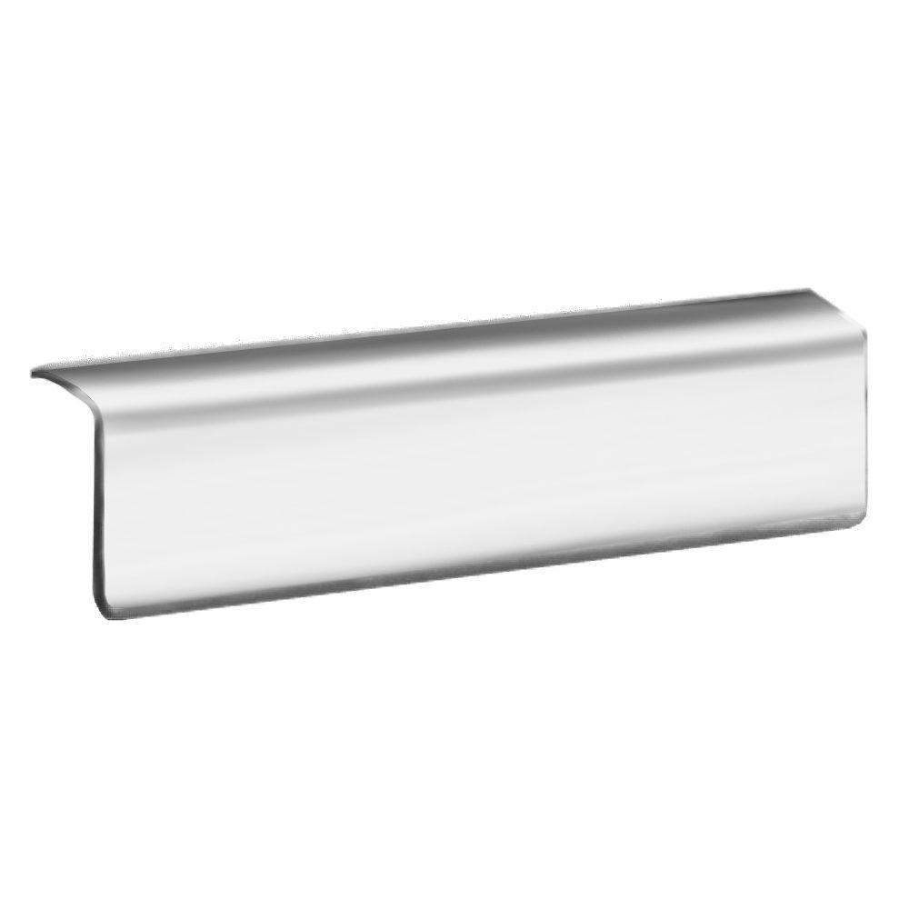 American Standard 7832504.075 Rim Guard for Floor Service Sink in ...