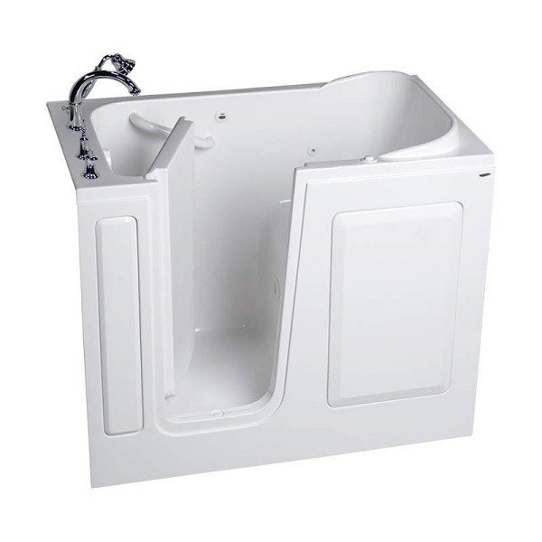 manufacturers regard bathtub and soaking decorations x inch info with to at tub suppliers jyugon inside bath plan