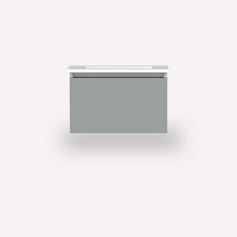 together door vanities this vanity medicine depot the home bathrooms robern is small for or cabinets three stacked one