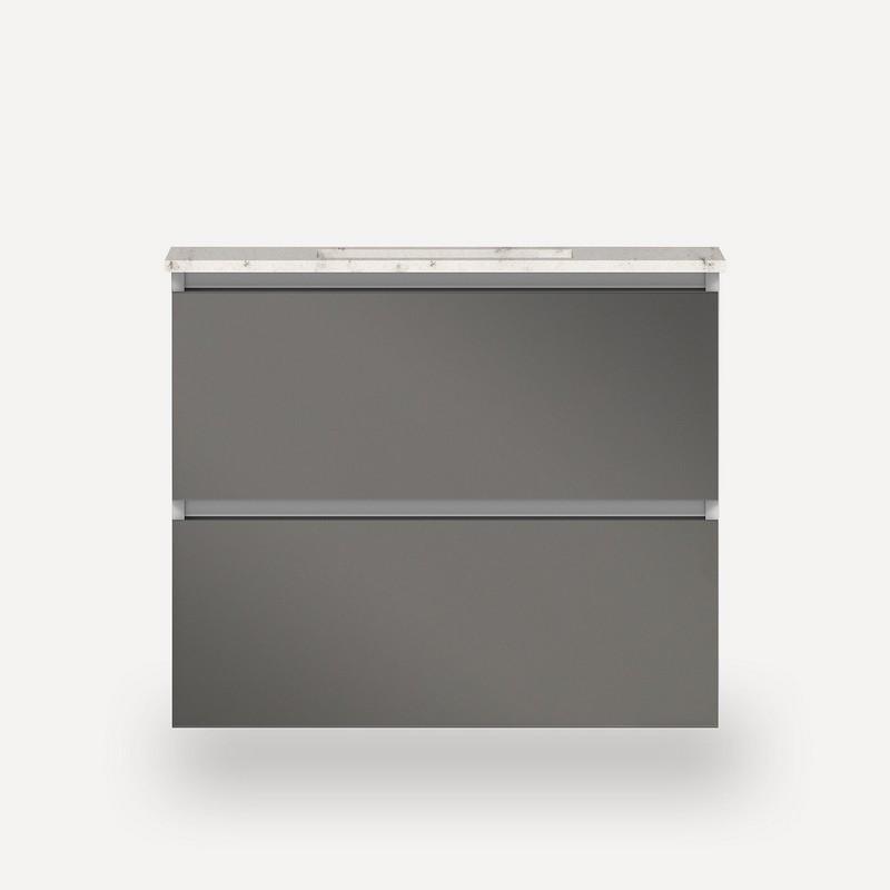 compact portfolio pinterest vanities robern aspen vanity bath pin