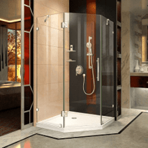 DreamLine Shower Enclosures