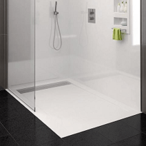 DreamLine Shower Trays