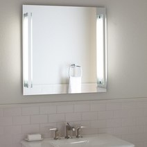 Robern Mirrors