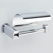 Windisch Toilet Paper Holders