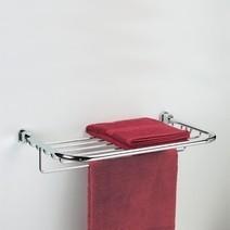 Windisch Towel Shelves