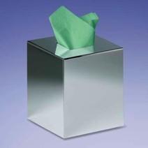 Windisch Tissue Boxes