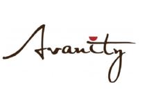Avanity
