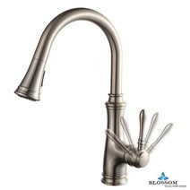 Blossom Kitchen Faucets Kitchen Faucets Blossom Kitchen Pull Out
