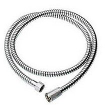 Grohe Shower Hose