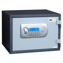 Lockstate Safes