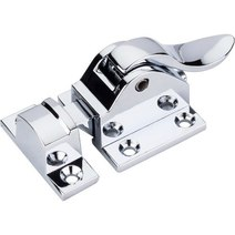 Top Knobs Latches