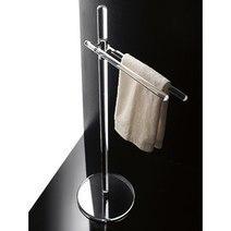 Toscanaluce Towel Stands