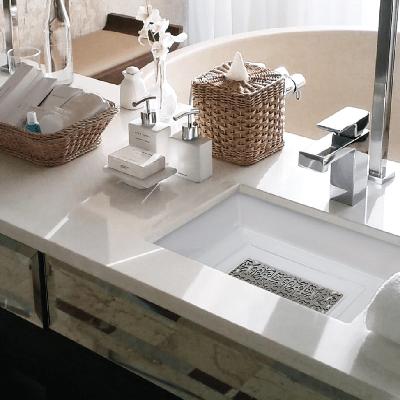 Sink Grates