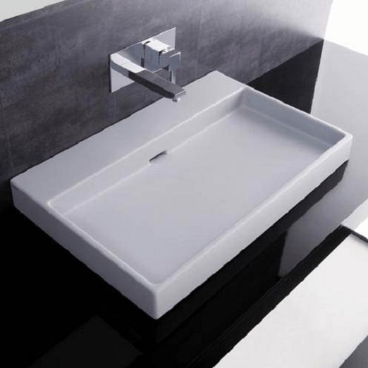 Blossom Bathroom Sinks