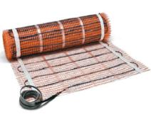 Radimo Underfloor Heating Systems