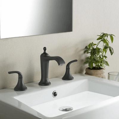 Stufurhome Bath Faucets