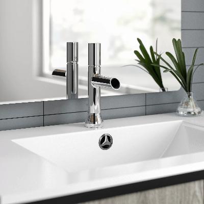Cambridge Plumbing Bathroom Faucets