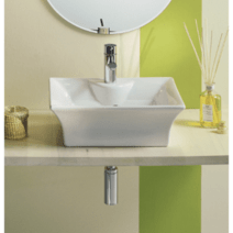 Scarabeo Bath Sinks