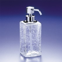 Windisch Soap Dispensers