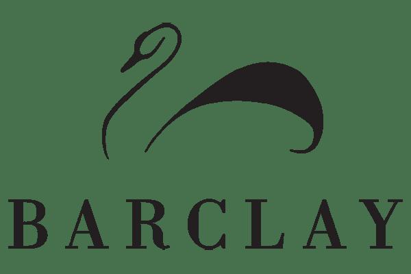 Barclay Barclay