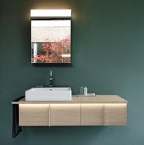 Duravit Accessories 71; Duravit Bath Furniture