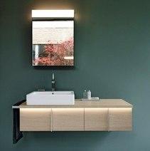 Duravit Bath Furniture