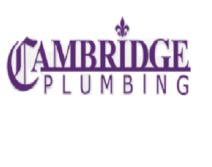Cambridge Plumbing Cambridge Plumbing