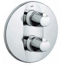 Grohe Thermostatic Trims