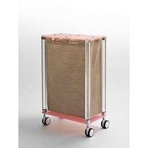 Toscanaluce Linen Carts