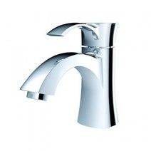 Lada Bathroom Faucets