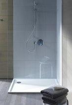 Duravit Showers