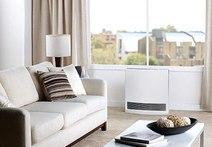 Rinnai Gas Home Heating