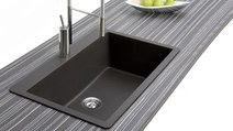 Kitchen Sinks Kitchen Sink Undermount Sinks Topmount Sinks Apron - Houzer kitchen sink