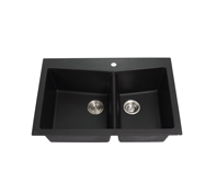 Kraus Granite Sinks