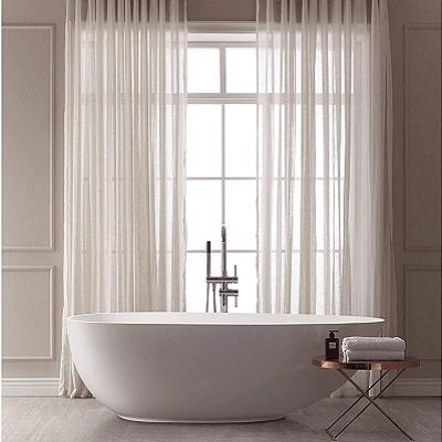 Avanity Bathtubs
