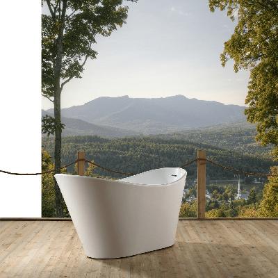 Kubebath Bathtubs
