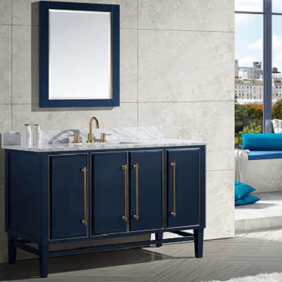 Avanity Bathroom Vanities