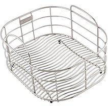 Rinsing Baskets